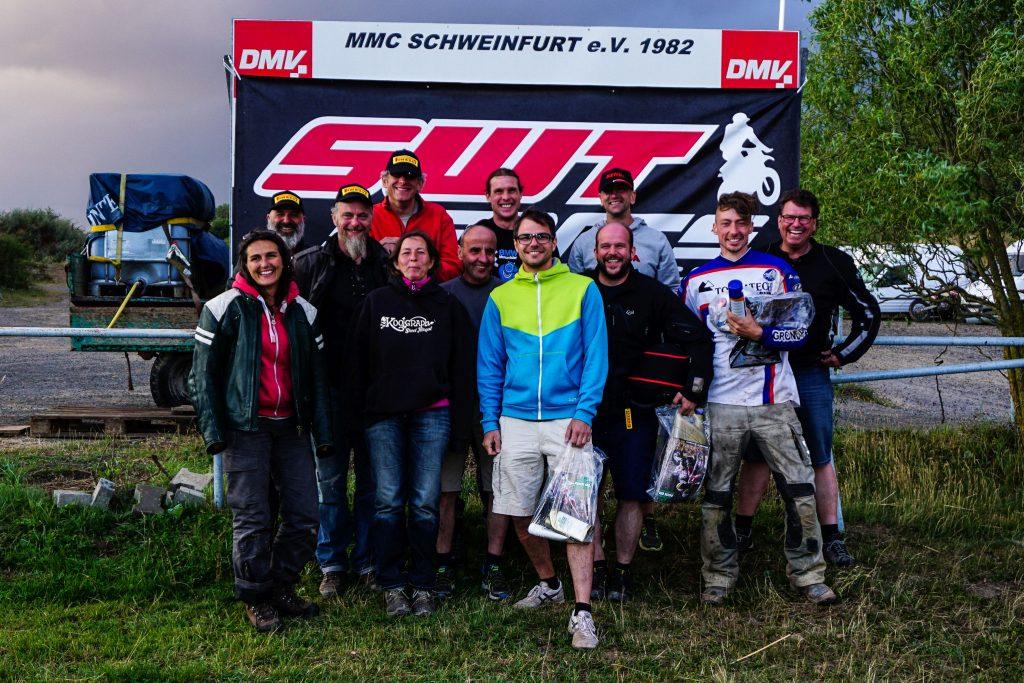 SWT Schwarze Pfuetze 2015 m-00272