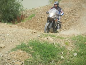 DSCN1191
