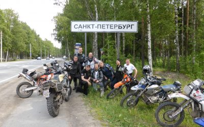 SWT-Sports-EnduroBoxer Tour 2015