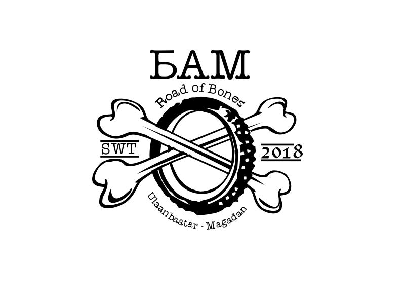 ROB – Die Qual der Bike Wahl